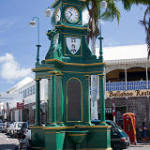 st_kitts_circus_clock