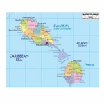 Map_of_St_Kitts_Nevis