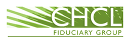CHCL Fiduciary Group